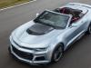 2018-chevrolet-camaro-zl1-convertible-top-view
