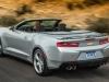 rear-view-2018-chevrolet-camaro-zl1-convertible