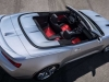 top-view-2018-chevrolet-camaro-zl1-convertible