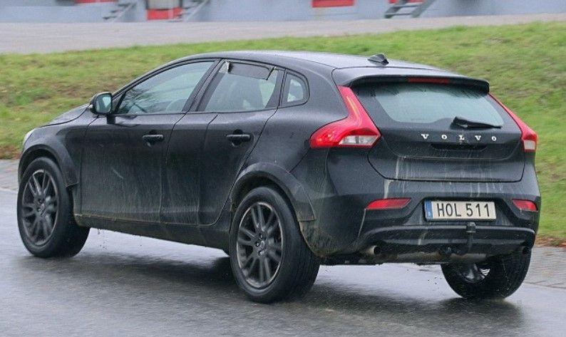 2019 Renault Kadjar Review, Release Date >> Volvo Xc Coupe Release Date | 2018 Volvo Reviews
