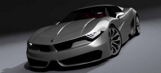 2017 Bmw M9 Price Release Date Specs Concept 100th